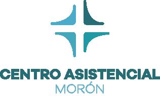 Centro Asistencial Morón