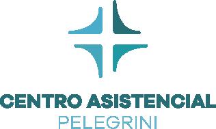 Centro Asistencial Pellegrini