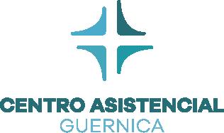 Centro Asistencial Guernica